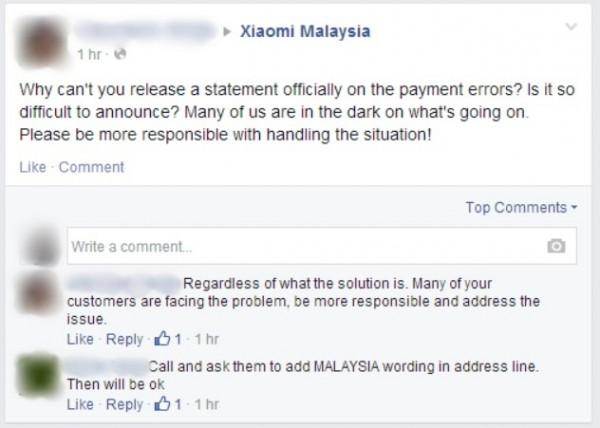 xiaomi-malaysia-payment-error-3