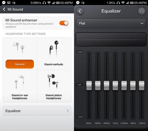 xiaomi-mi-3-audio