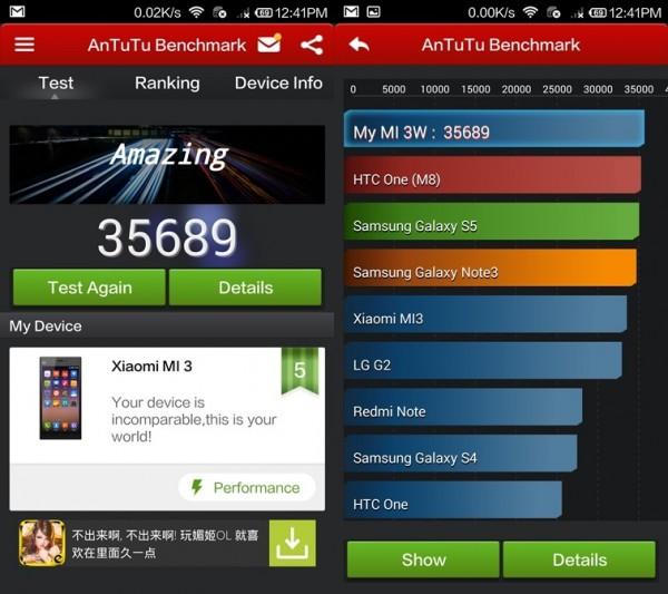 xiaomi-mi-3-benchmark-antutu