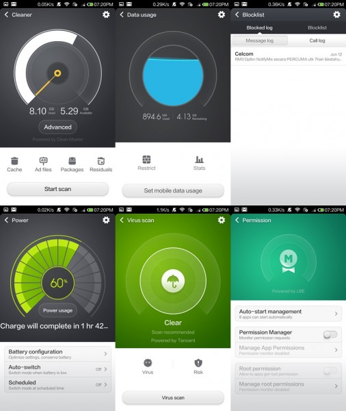 xiaomi-mi-3-security-app-2