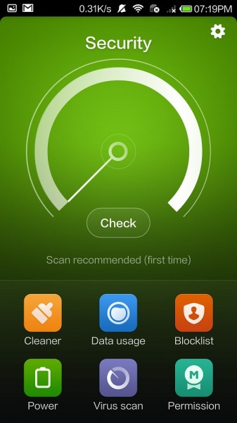 xiaomi-mi-3-security-app