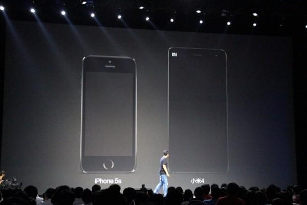 xiaomi-mi-4-iphone-5s