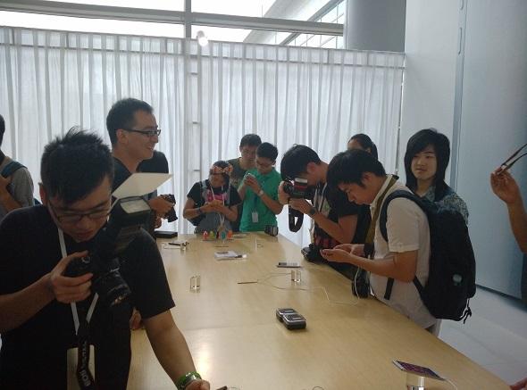 xiaomi-mi-4-sample-image-5-screenshot