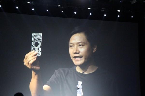 xiaomi-mi-4-steel-frame