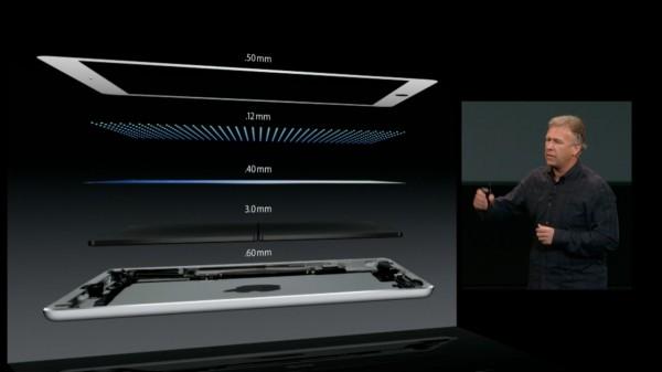 Apple-shape-shifting-screen-ipad