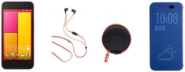 HTC-j-butterfly-jbl-earpiece-dot-view-case