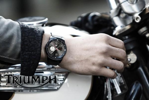 LG-G-watch-r-triumph