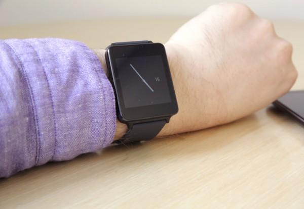 LG-G-watch-smartwatch