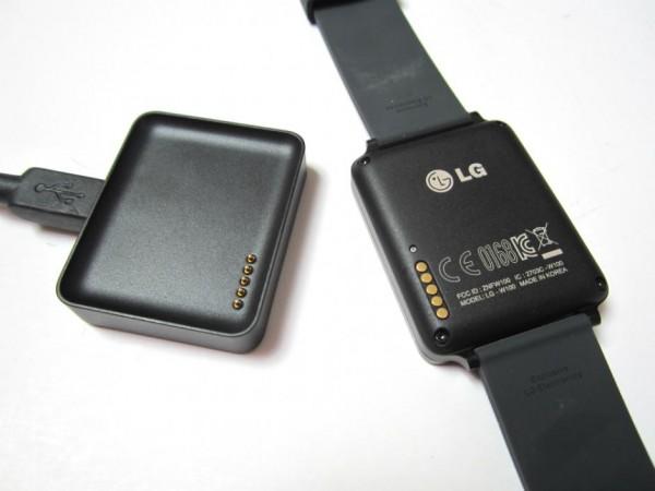 LG-G-watch-smartwatch-charging-cradle