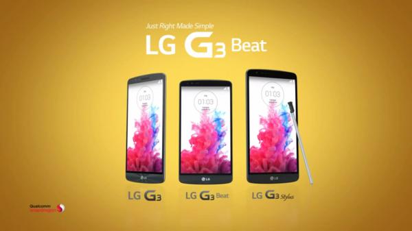 LG-G3-promo-video-screenshot