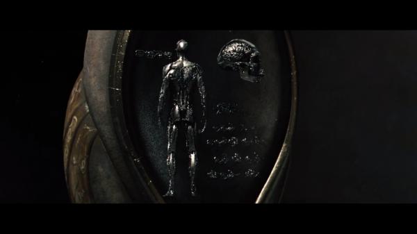 Man-of-steel-computer
