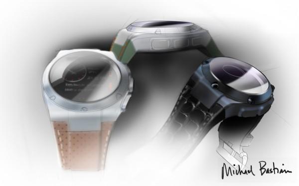 Michael-Bastian-Smartwatch-Sketch