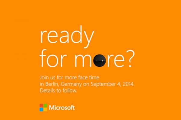 Microsoft-press-invite-2014-ready-for-more