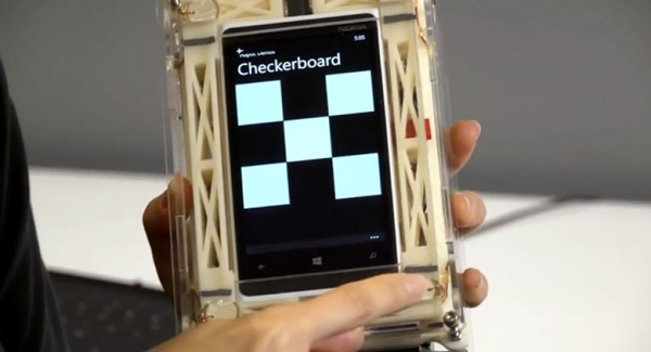 Microsoft-research-haptic-feedback