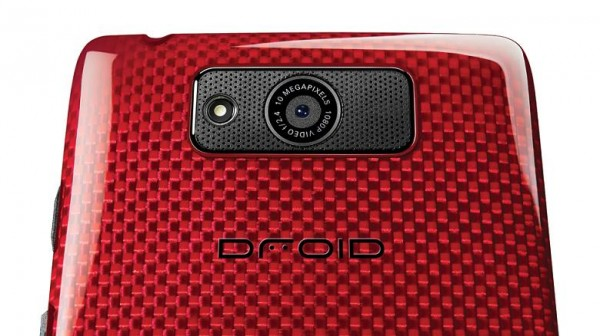 Leaked: Specs For The Next Motorola Droid Turbo | Lowyat NET