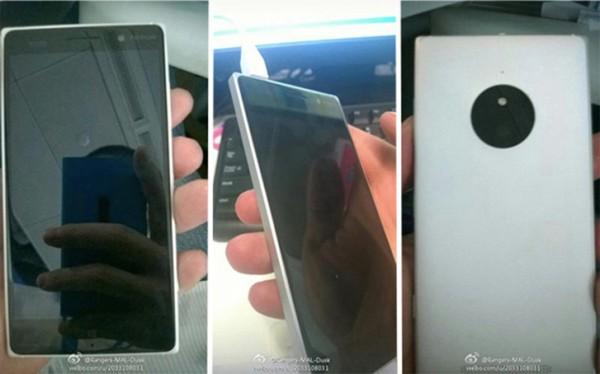 Nokia-lumia-830-tesla