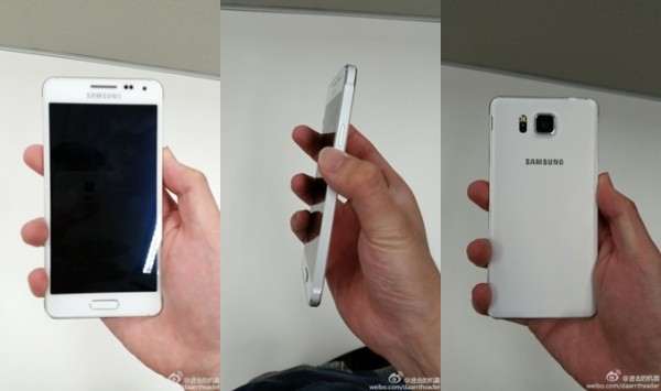Samsung-galaxy-alpha-front-back-side