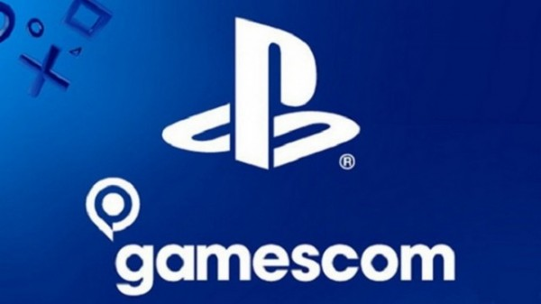 Sony-Gamescom-2014