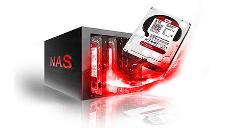 WD-Red-Pro-NAS