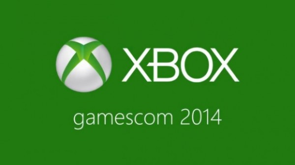 Xbox-GamesCom-2014