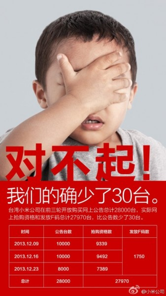 Xiaomi-taiwan-apology-ftc