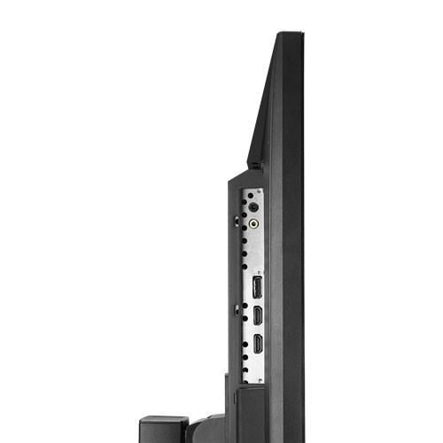 asus-malaysia-pb287q-4k-monitor-4