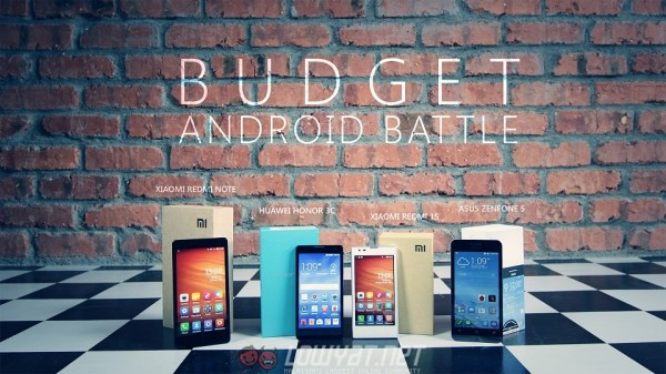 best-budget-android-phone-update