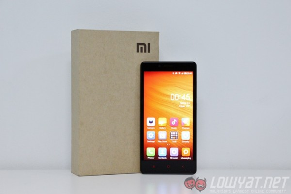 budget-android-battle-redmi-note