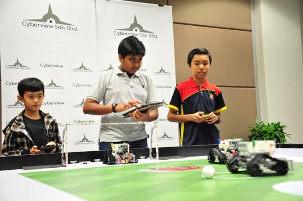 cyberjaya-soccer-bot-challenge-2014