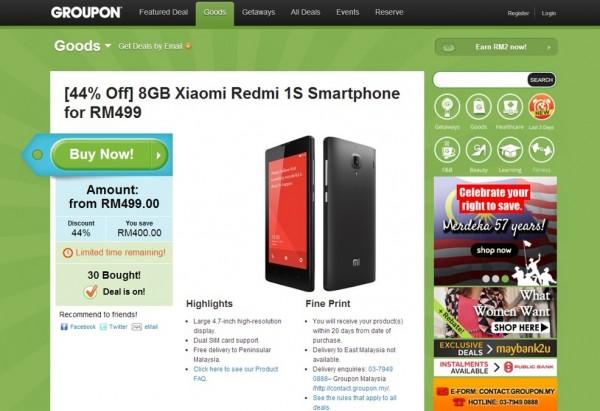 groupon-xiaomi-redmi-1s