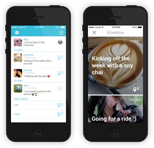 helloworld-app-interface
