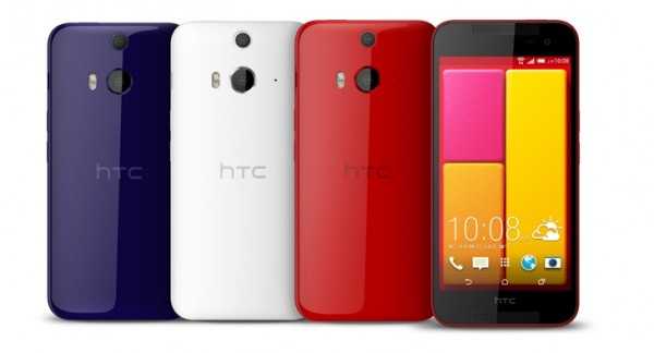 htc-butterfly-2-colours