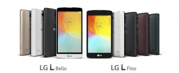l-fino-and-l-bello-600x356