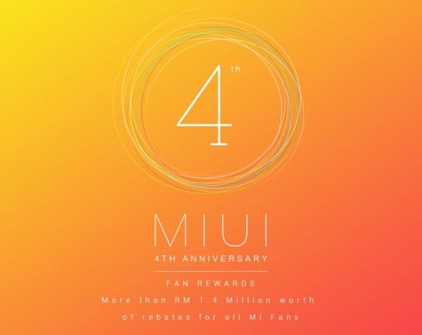 miui-4th-anniversary