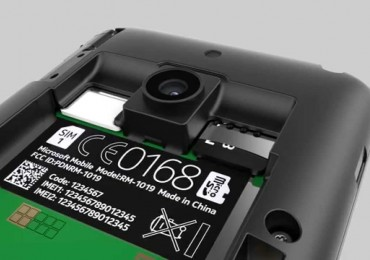 Nokia Lumia 530 Set For Release In Malaysia As RM-1019 Appears On SIRIM's Database