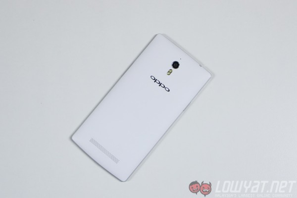 oppo-find-7-7a-6