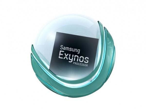 samsung-exynos-logo