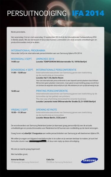 samsung-galaxy-note-4-ifa-2014-invite