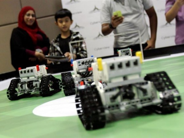 soccer-bot-challenge-2014-pictures