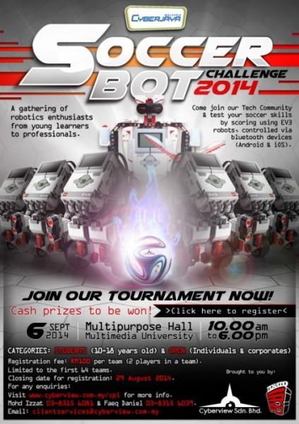 soccer-bot-challenge-2014-poster