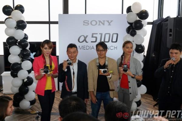 sony-a5100-malaysia