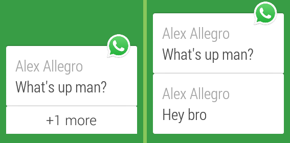 whatsapp-android-wear-interface