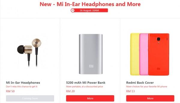 xiaomi-in-ear-pistons-earphones-malaysia