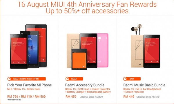 xiaomi-miui-4th-anniversary-sales-redmi-bundles