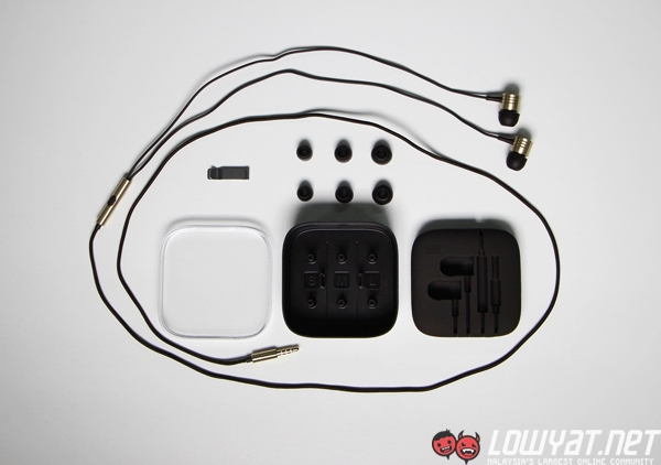 xiaomi-piston-earphones-printed-guides-14