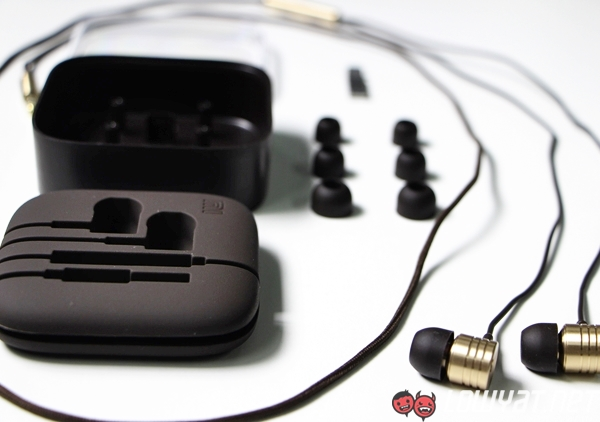 xiaomi-piston-earphones-printed-guides-15