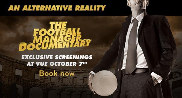 An-Alternative-Reality-The-FM-Documentary