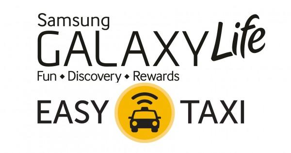GALAXY Life_Logo