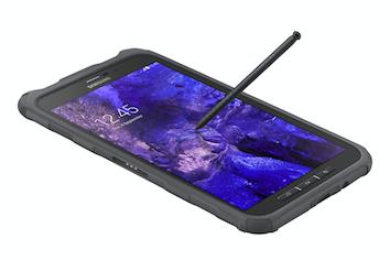 Galaxy Tab Active_Image 8