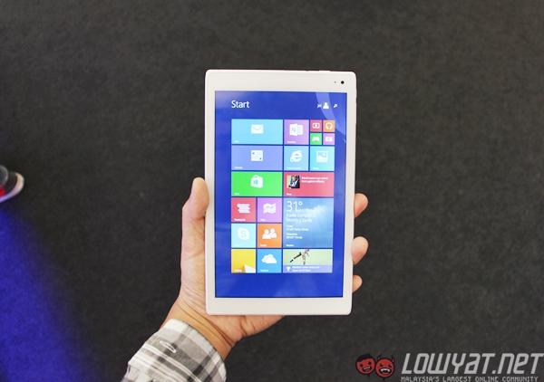 Joi-8-tablet-sns-intel-15